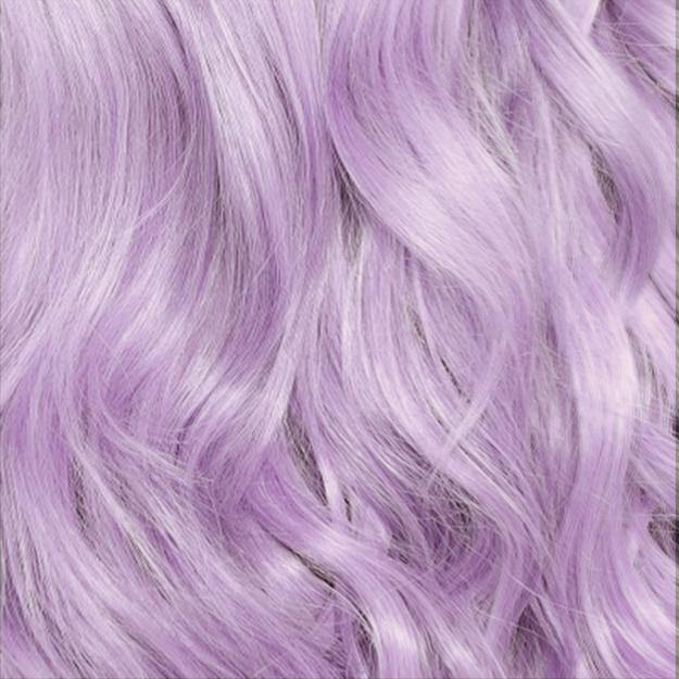 .22 Lavender - Professional Hair Colour Dye