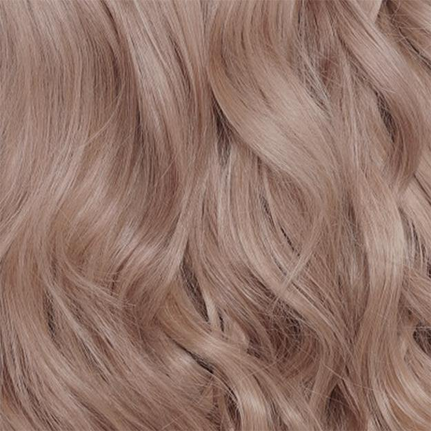 10.2 Extra Light Pearl Blonde - Infiniti Satin Tone on Tone