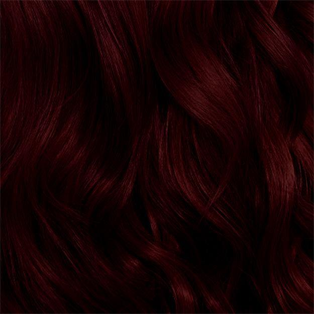 4.6 Medium Veronese Red Brown - Infiniti Permanent