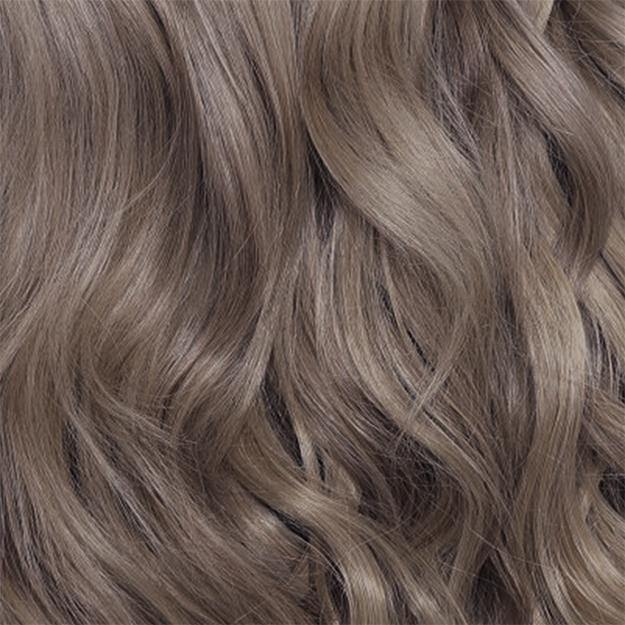 9.11 Extra Ash Very Light  Blonde - Professional Hair Colour Dye