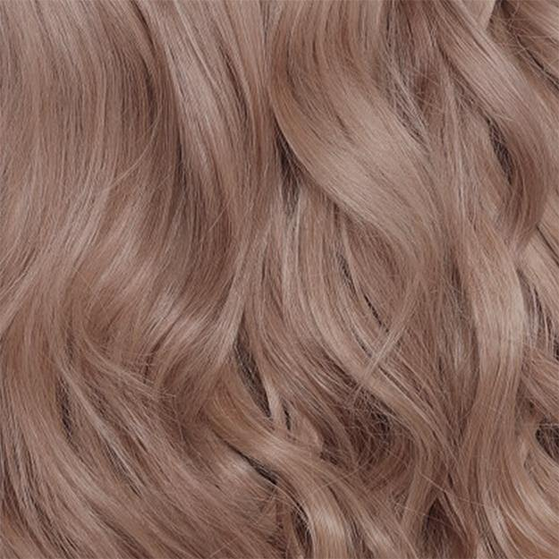 9.2 Very Light Pearl Blonde - Professional Hair Colour Dye