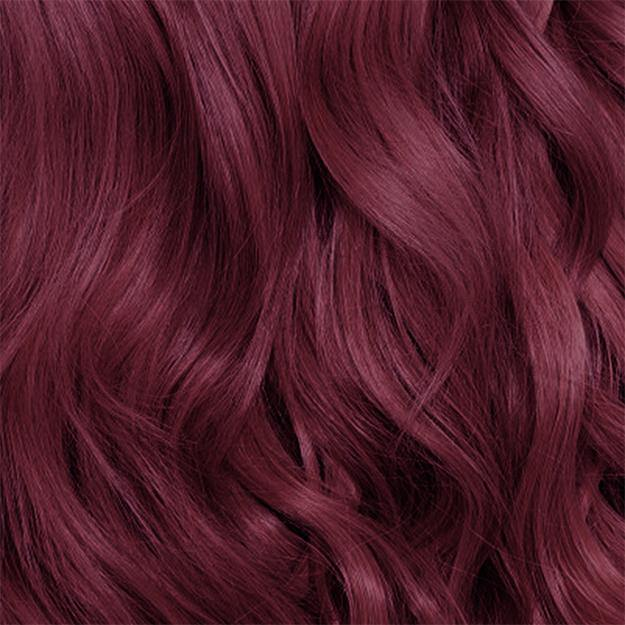 .526 Magenta - Professional Hair Colour Dye