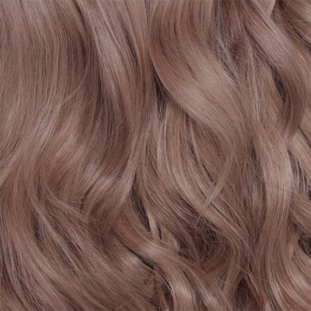 8.2 Light Pearl Blonde - Professional Hair Colour Dye