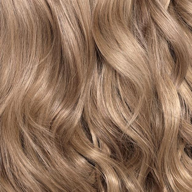 99.0 Extra Natural Very Light Blonde - Infiniti Permanent