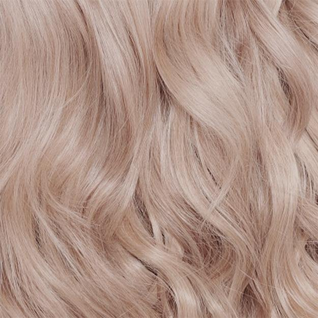 12.2 Arctic Pearl Blonde - Professional Hair Colour Dye