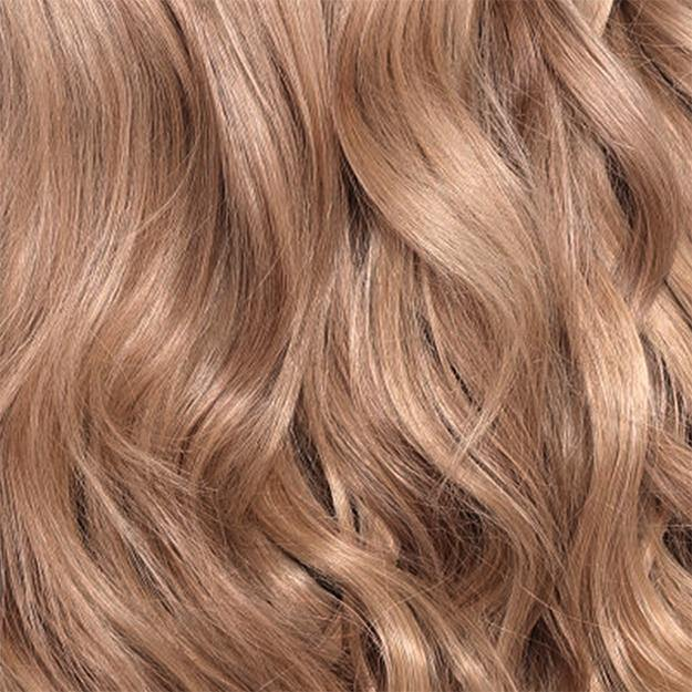 9.035 Very Light Café Latté Blonde - Professional Hair Colour Dye