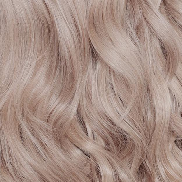 12.23 Arctic Beige Blonde - Professional Hair Colour Dye