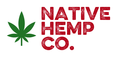 Native Hemp Co.