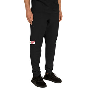 Native Hemp Co. Joggers