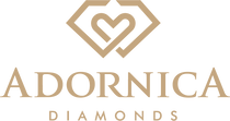 Adornica Diamonds