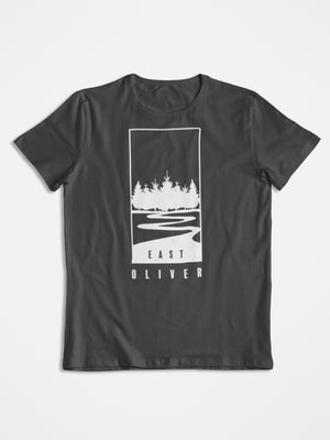 Lakeside - East Oliver Apparel Co.