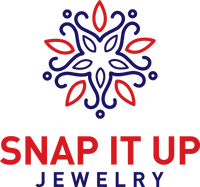 Snap It Up Jewelry