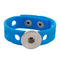 Childs Bracelet - Blue