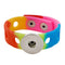 Childs Bracelet - Rainbow