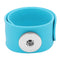 Child's Slap Bracelet - Blue
