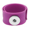 Child's Slap Bracelet - Purple