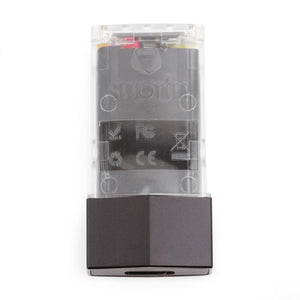 Suorin - Edge Replacement Battery (1pcs)