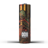 Battery Wraps By ODB wraps