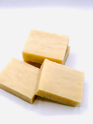Super Shea Butter Soap Bar