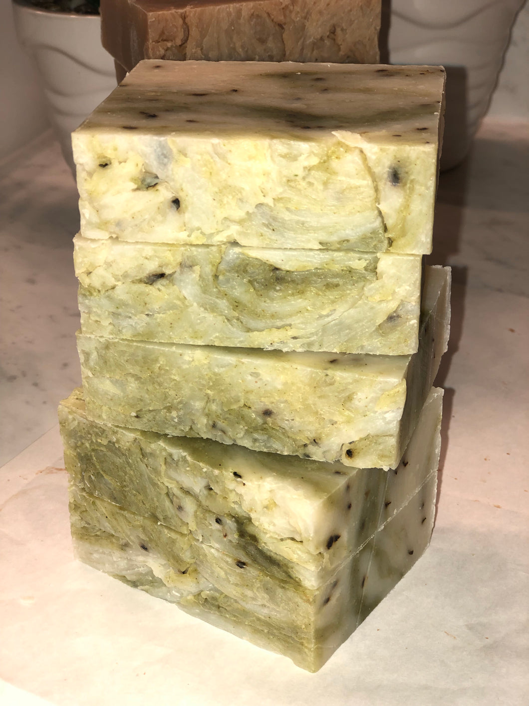 Peppermint-Tea-Tree-Soap-Bar.jpg