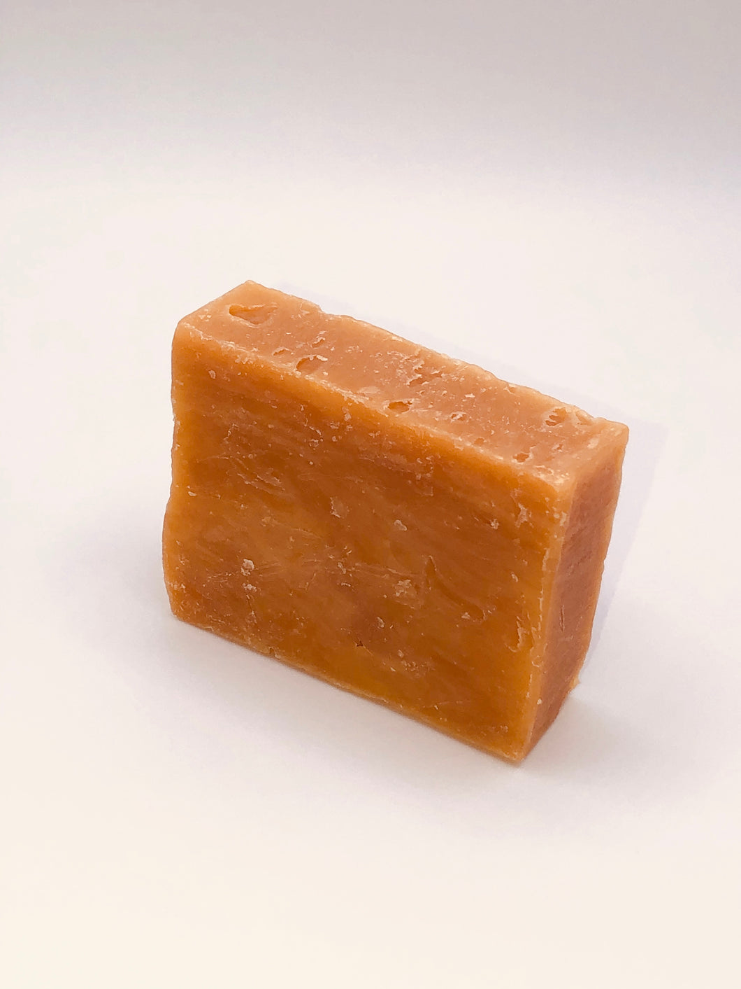 Orange-Lemongrass-Soap-Bar.jpg