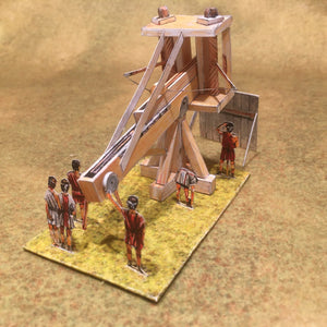 Classical Fortifications Bundle