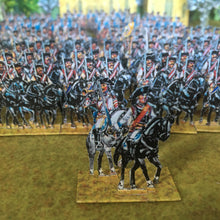 Load image into Gallery viewer, SYW Prussian Army bundle 1 (all sheets)