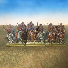 Load image into Gallery viewer, Germanic Cavalry
