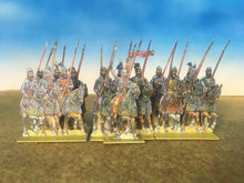 Load image into Gallery viewer, Parthian Cataphracts