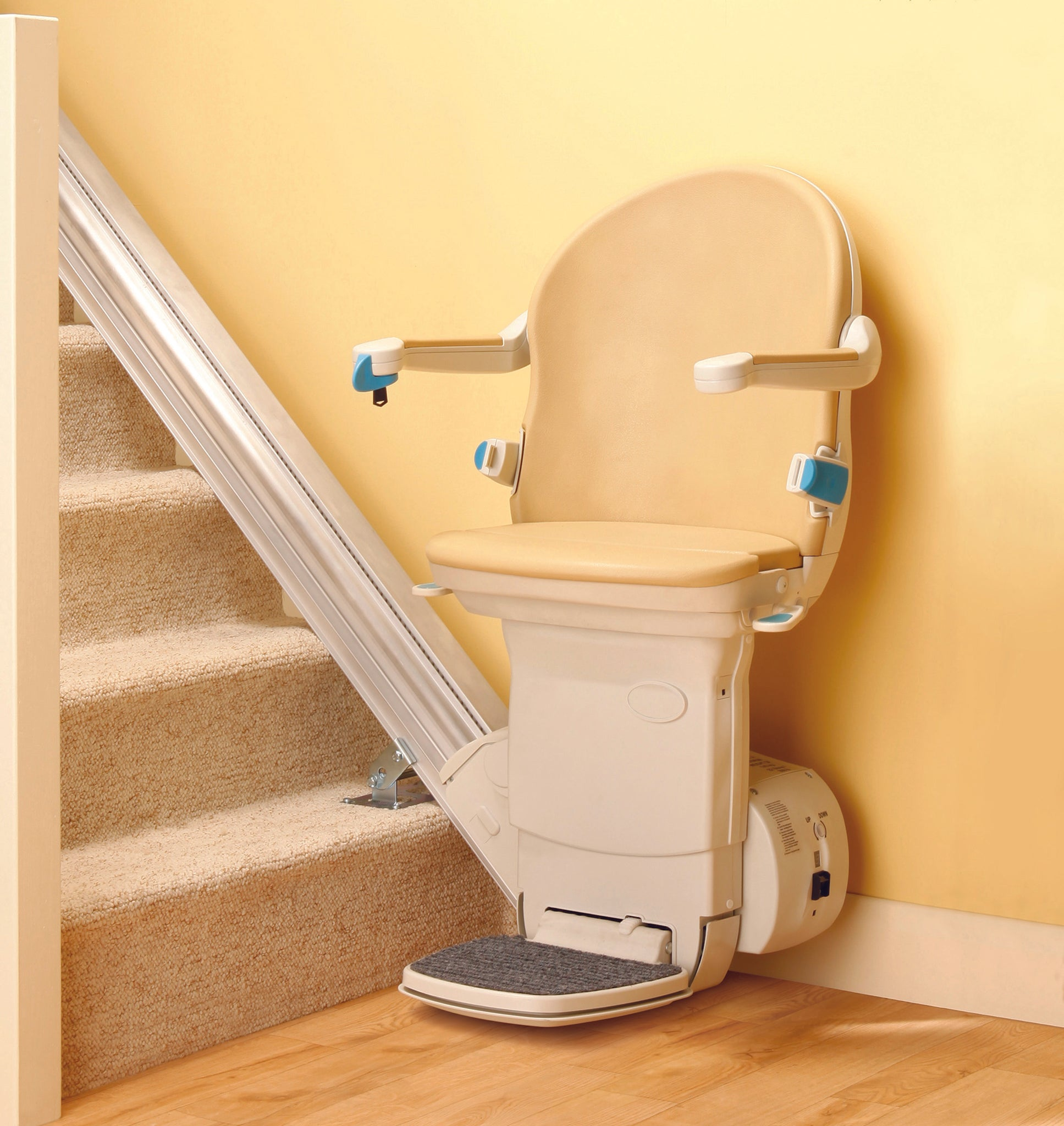 Handicare Simplicity 950 Straight Stairlift at City Stairlift on stair lift home, stair lift battery, wheelchair ramp diagrams, rigging crane lift plan diagrams, hydraulic scissor lift diagrams, power wheelchairs diagrams, stair lift repair, stair lift parts, stair lift accessories,