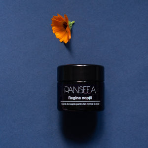 Beauty | Night queen cream