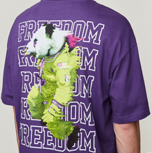 Load image into Gallery viewer, TO FREEDOM TEE