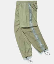 Load image into Gallery viewer, Olive-R Reflective Joggers