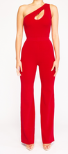 Load image into Gallery viewer, BOSSY JUMPSUIT