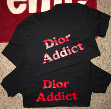 Load image into Gallery viewer, Dior Addict