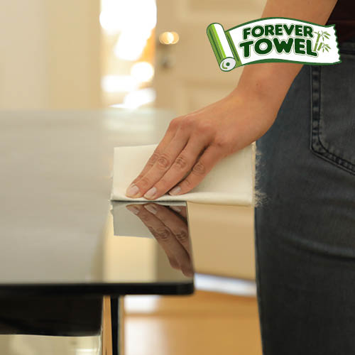 Forever Towel (2 Pack)