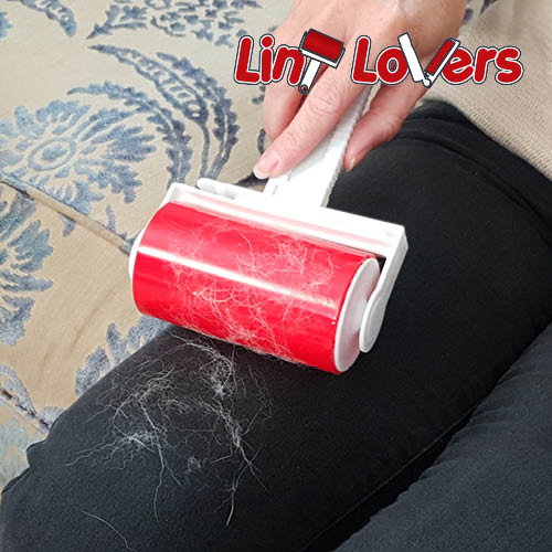 Lint Lovers