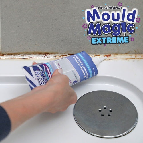 Mould Magic (2 Pack)