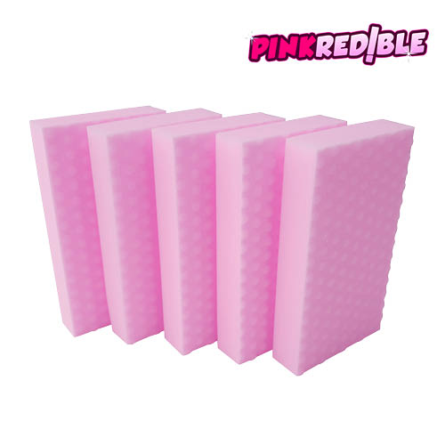 Pinkredible (10 Pack)