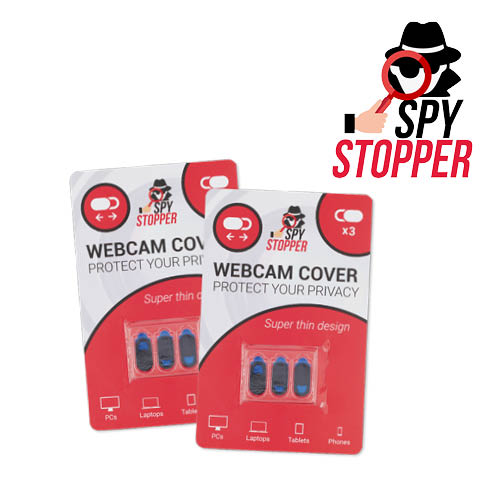 Spy Stopper (Buy One Get One Free)