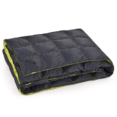 Down Blanket (Large) - Casual