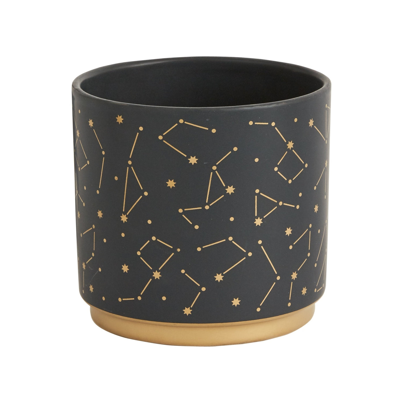 Constellation Pots