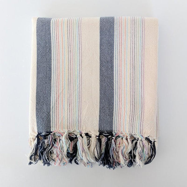 Turkish Towel No. 10