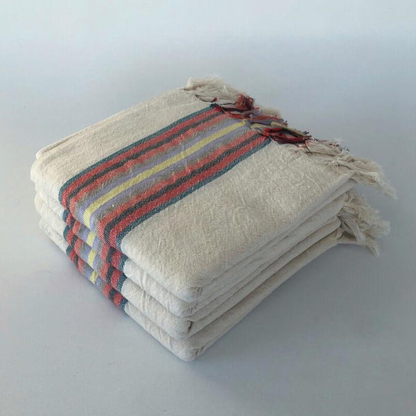 Turkish Towel No. 1