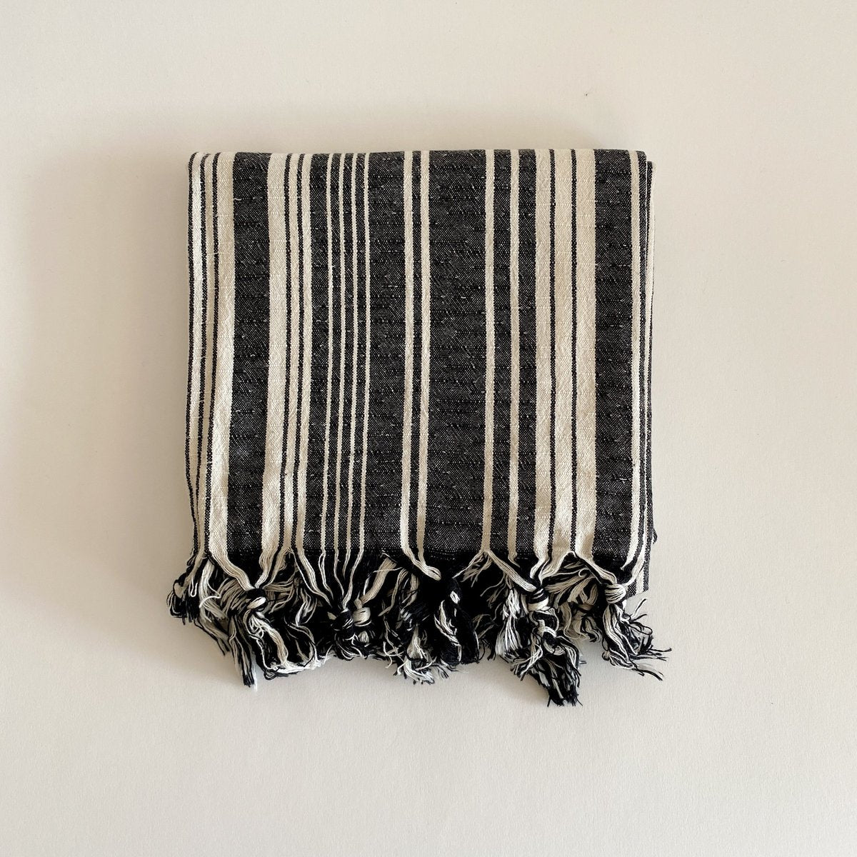 Turkish Towel No. 11