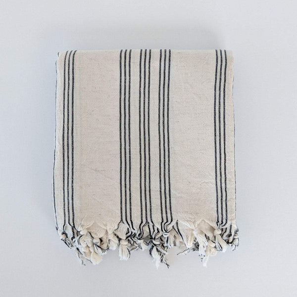 Turkish Towel No. 4