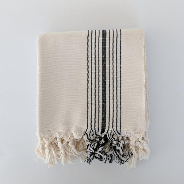 Turkish Towel No. 2