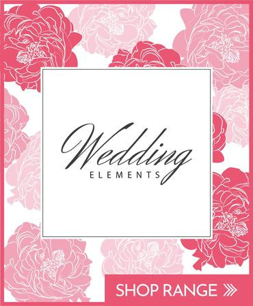 https:  www.amaprintexpress.co.za collections wedding-elements