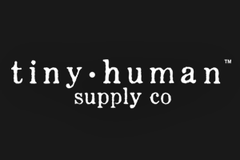 tiny human supply co