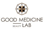 Good Medicine Beauty Lab